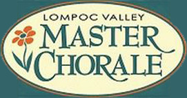 Lompoc Valley Master Chorale LOGO